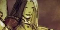 Argalia Baratheon