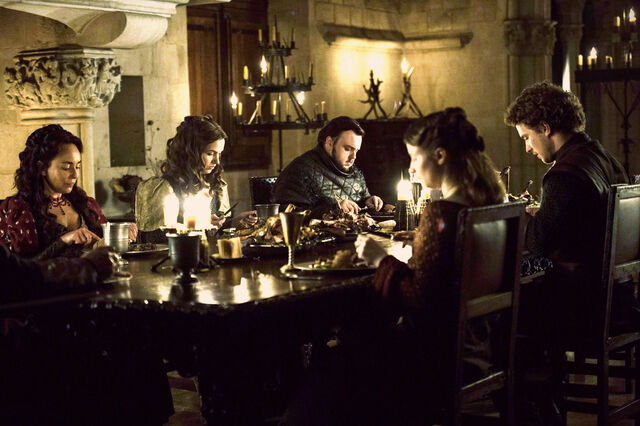 File:Blood of my blood House Tarly dinner.jpg