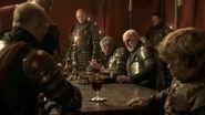 LannisterCouncil