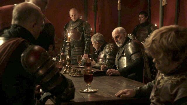 File:LannisterCouncil.jpg