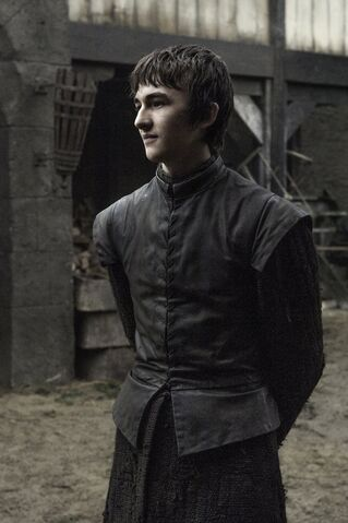 File:Game-of-thrones-season-6-isaac-hempstead-wright.jpeg