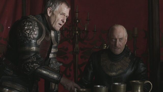 File:Kevan and Tywin.jpg