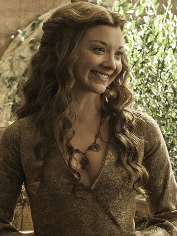 File:Margaery Season 5.png