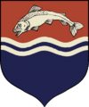 House-Tully-Main-Shield