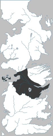 File:Kingdom-of-the-Isles-and-the-Rivers.PNG