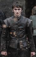 Bran S06E05 2