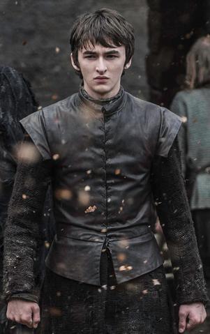 File:Bran S06E05 2.png