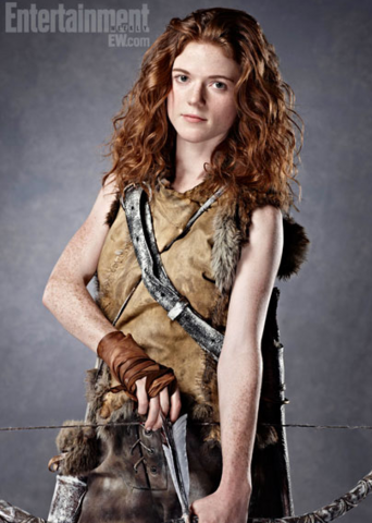 File:EW Ygritte promo shoot a.png