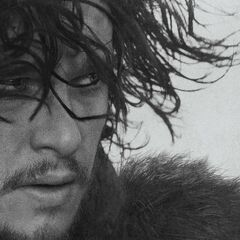 Promotional image for Jon in <a href=