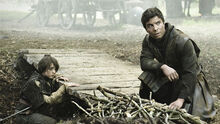 Arya and Gendry 2x02.jpg