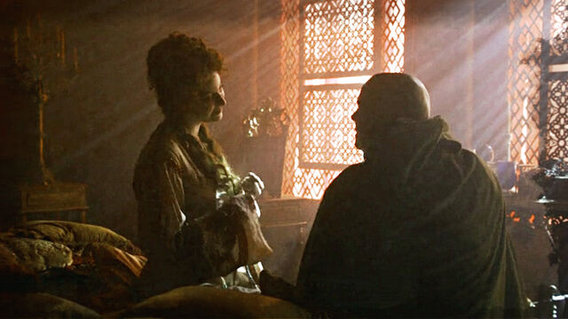 File:Ros and Varys 2x10.jpg