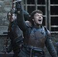 Theon & Dagmer 2x10.jpeg