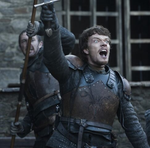 File:Theon & Dagmer 2x10.jpeg