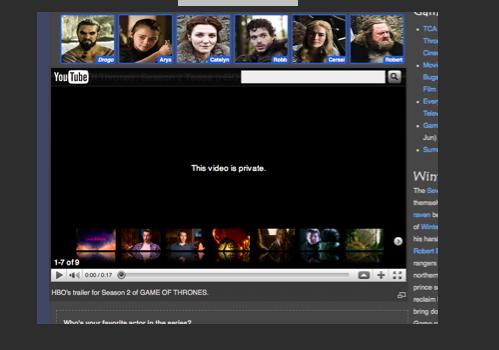 File:Screen shot 2011-06-24 at 4.04.02 PM.png