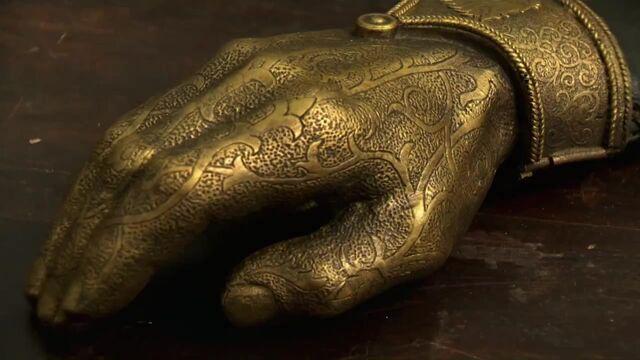 File:Jaime golden hand 3.jpg