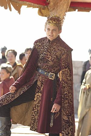 File:Joffrey 2x01b.jpg