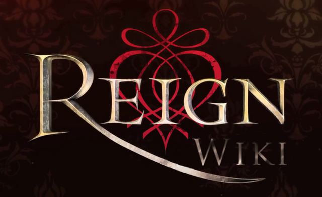 File:Reign.png