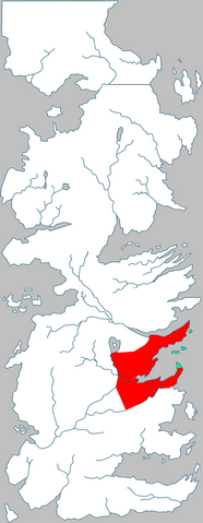 File:Crownlands.PNG