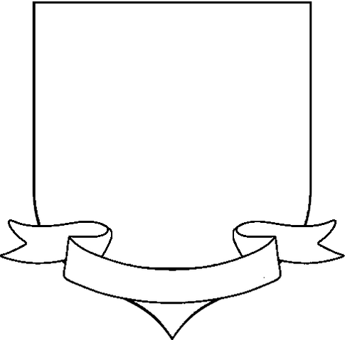 File:Blank-Shield.PNG