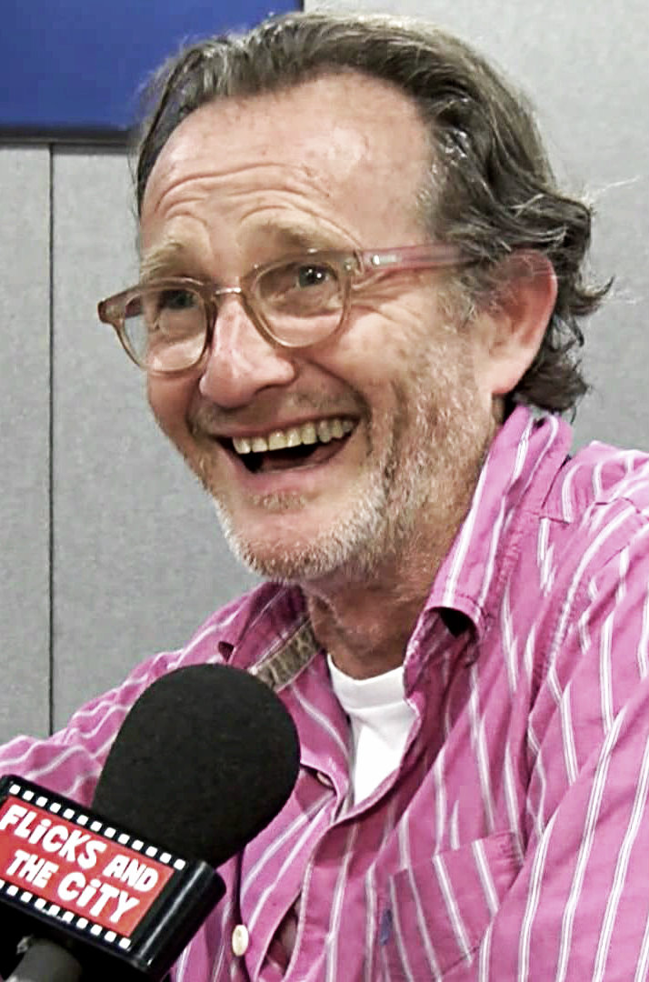 Anton Lesser Game Of Thrones Wiki Fandom Powered By Wikia