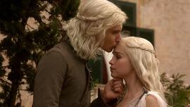 Valyrians