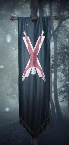 File:Bolton banner.jpg