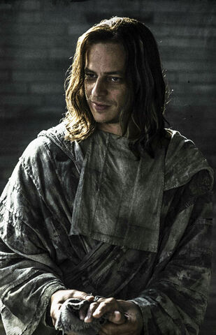 File:The Door Jaqen infobox.jpg
