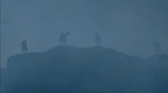 File:White Walkers in the Distance.JPG
