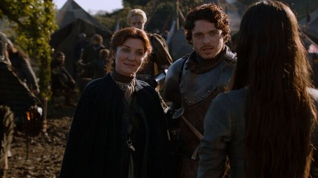 File:Catelyn returns.jpg