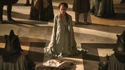 Sansa 1x08
