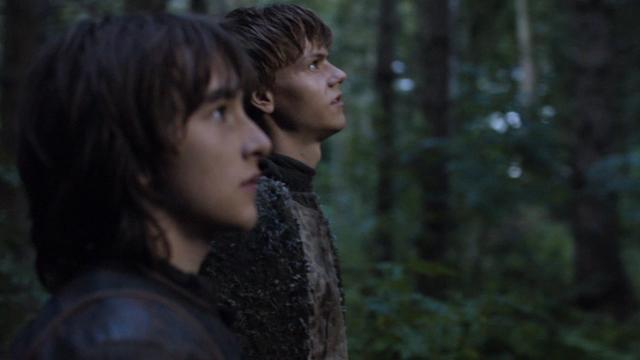 File:S03E4 - Bran & Jojen.png