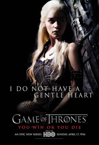 File:Series game of thrones medieval posters emilia clarke 2800x4083 wallpaper www.wallpaperno.com 65.jpg