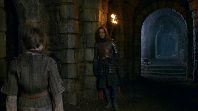File:Jaqen makes a deal with Arya.jpg