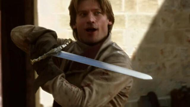 File:Jaime 1x05.jpg