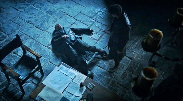 File:Roose Bolton's death.jpg