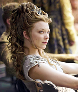 Margaery-Game-of-Thrones