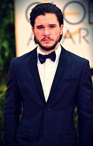 File:Kit-Harington-Golden GLobes 2016.jpg