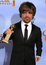 Peter-Dinklage-Golden-Globes-2012