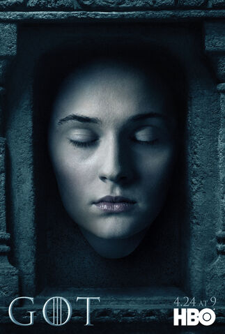File:Sansa Stark Promo S6.jpg
