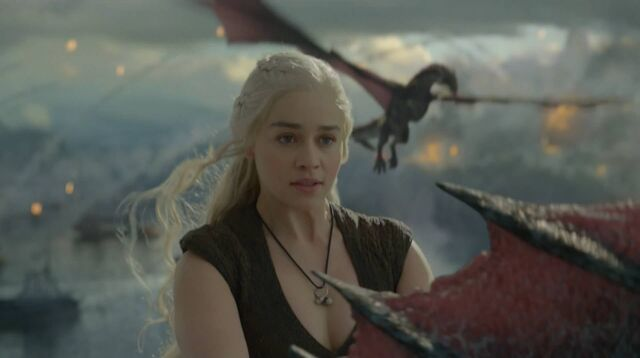 File:Daenerys609.jpg