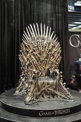 Wondercon-iron-throne