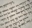 High Valyrian