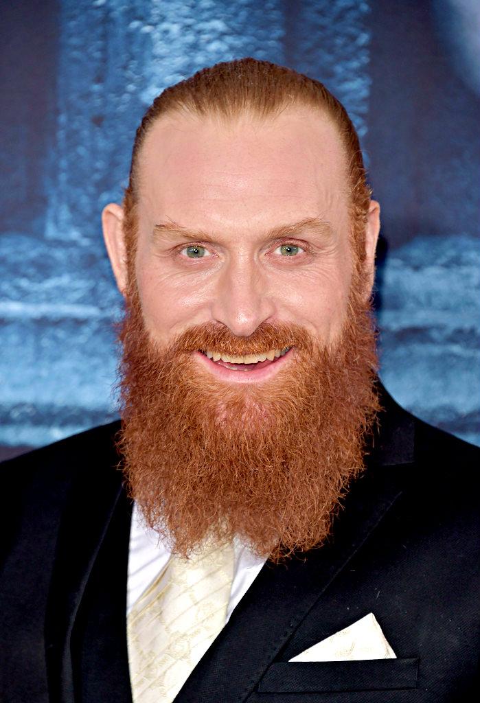 big_ginger