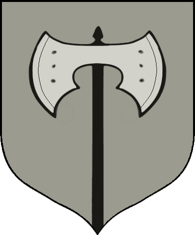 File:House-Cerwyn-Main-Shield.PNG