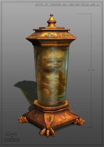 File:Selyse Fetus Jar Concept Art.jpg