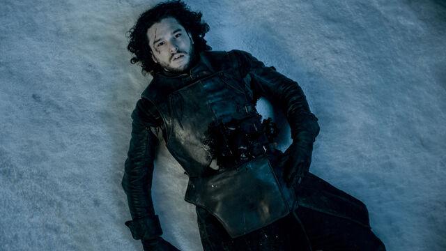 File:Jon's death.jpg