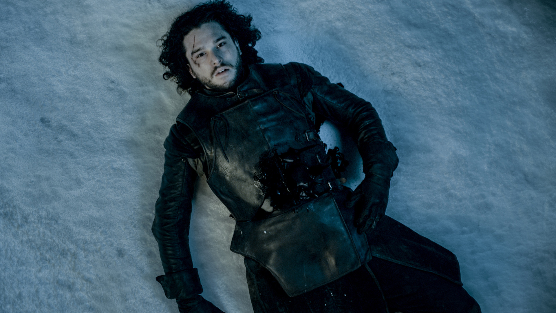 Jon's death.jpg
