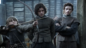 Winter is Coming Bran Robb Jon.png