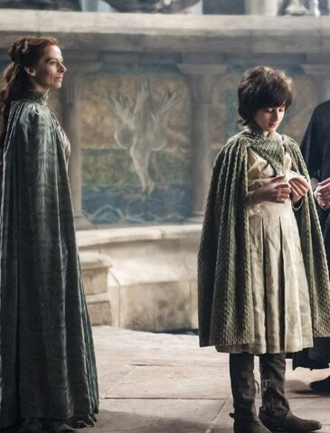 File:Robin arryn and mother Season 4.jpg