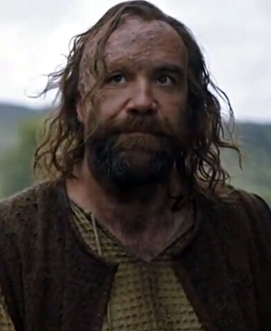 File:Sandor broken man s6.jpg